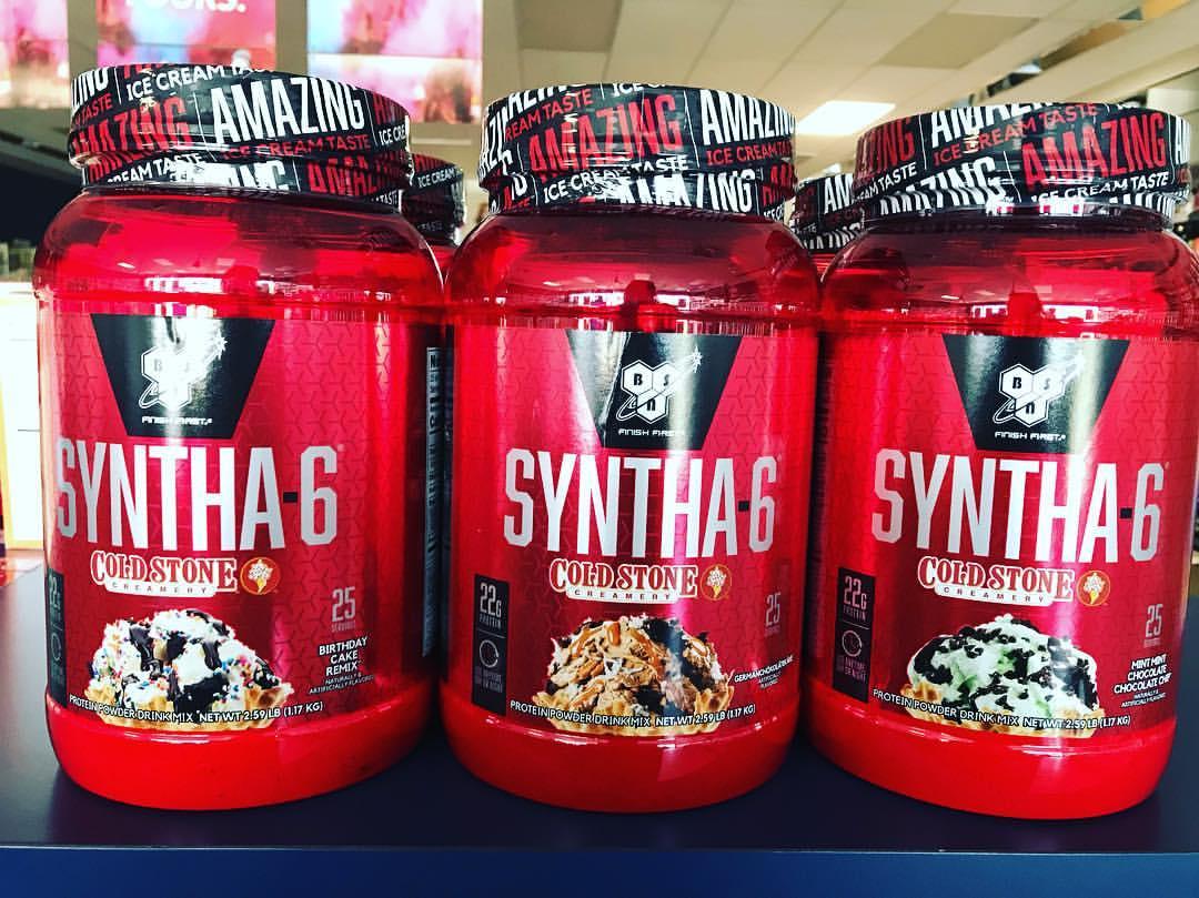 Суроватъчен протеин като хранителна добавка за покчване на мускулна маса